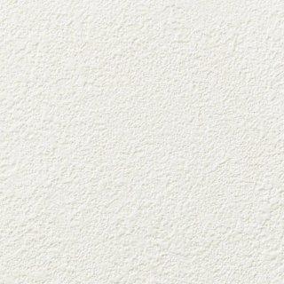 【のり無し】 SP-2834 (旧)SP-9560 サンゲツ 壁紙/クロス