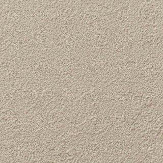 【のり無し】 SP-2836 (旧)SP-9561 サンゲツ 壁紙/クロス