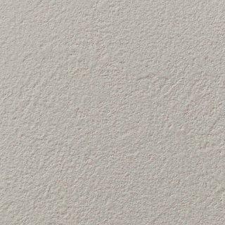 【のり無し】 SP-2833 (旧)SP-9562 サンゲツ 壁紙/クロス