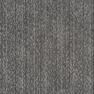 GA-3645 東リ タイルカーペット(GA-3600シリーズ)