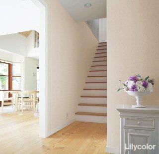 【のり無し】XR-511 (旧)XR-303 リリカラ 壁紙/クロス XRクロス