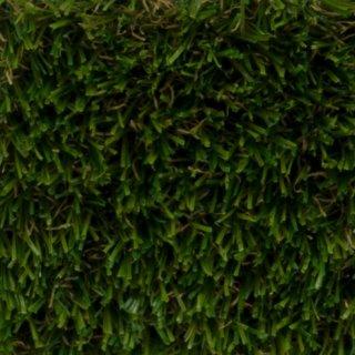 C-1025 リリカラ 人工芝 トヨグラス 起立芝