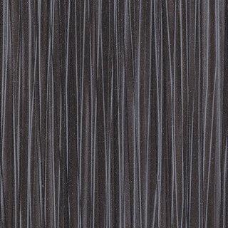 OT-453 サンゲツ 置敷き床タイル