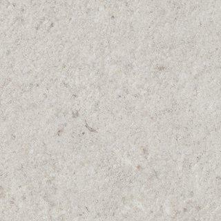 OT-454 サンゲツ 置敷き床タイル