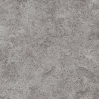 OT-458 サンゲツ 置敷き床タイル