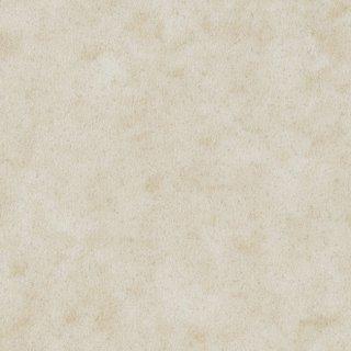 OT-461 サンゲツ 置敷き床タイル