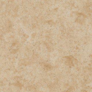 OT-466 サンゲツ 置敷き床タイル