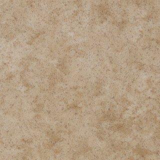 OT-467 サンゲツ 置敷き床タイル