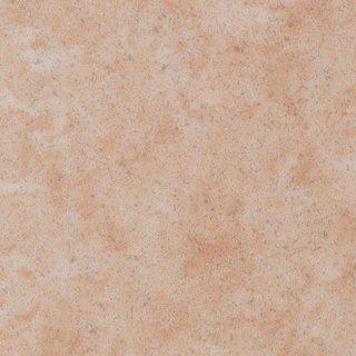OT-468 サンゲツ 置敷き床タイル