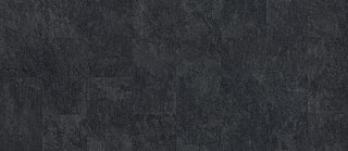 NS-832(1820mm幅) 東リ 防滑性ビニル床シート(NSシート)