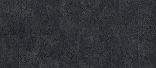 NS-130832(1320mm幅) 東リ 防滑性ビニル床シート(NSシート)