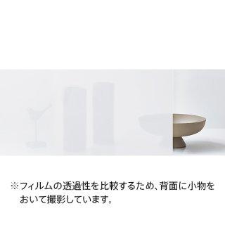 GF-1814 サンゲツ ガラスフィルム