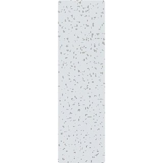 GF-1817 サンゲツ ガラスフィルム