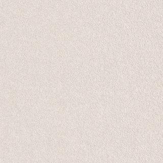 LW-4002 リリカラ 壁紙/クロス will