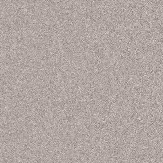 LW-4003 リリカラ 壁紙/クロス will