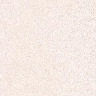 LW-4008 リリカラ 壁紙/クロス will