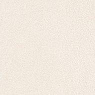 FU-79004 リリカラ 壁紙/クロス 不燃認定壁紙