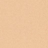 FU-79009 リリカラ 壁紙/クロス 不燃認定壁紙