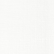FU-79010 リリカラ 壁紙/クロス 不燃認定壁紙