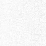 FU-79011 リリカラ 壁紙/クロス 不燃認定壁紙