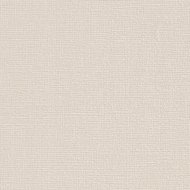 FU-79014 リリカラ 壁紙/クロス 不燃認定壁紙