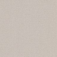 FU-79015 リリカラ 壁紙/クロス 不燃認定壁紙