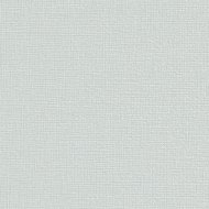 FU-79016 リリカラ 壁紙/クロス 不燃認定壁紙