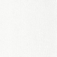 FU-79017 リリカラ 壁紙/クロス 不燃認定壁紙