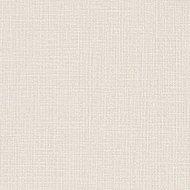 FU-79020 リリカラ 壁紙/クロス 不燃認定壁紙