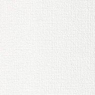 FU-79021 リリカラ 壁紙/クロス 不燃認定壁紙