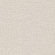 FU-79022 リリカラ 壁紙/クロス 不燃認定壁紙
