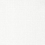 FU-79023 リリカラ 壁紙/クロス 不燃認定壁紙