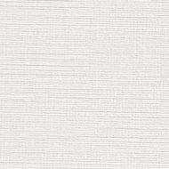 FU-79024 リリカラ 壁紙/クロス 不燃認定壁紙