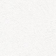 FU-79026 リリカラ 壁紙/クロス 不燃認定壁紙