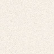 FU-79027 リリカラ 壁紙/クロス 不燃認定壁紙