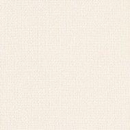 FU-79033 リリカラ 壁紙/クロス 不燃認定壁紙