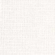 FU-79037 リリカラ 壁紙/クロス 不燃認定壁紙