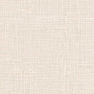 FU-79039 リリカラ 壁紙/クロス 不燃認定壁紙