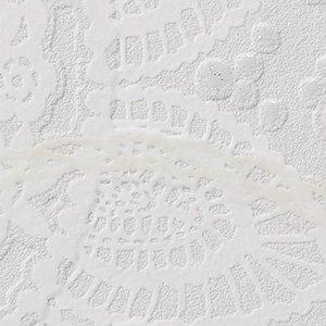 【のり無し】FE-74513 (旧)FE-6395 サンゲツ 壁紙/クロス