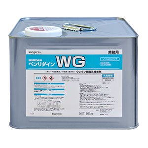BB-602 サンゲツ 接着剤 WG 10kg