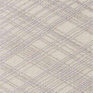 【のり無し】 SGB-2004 サンゲツ 壁紙/クロス