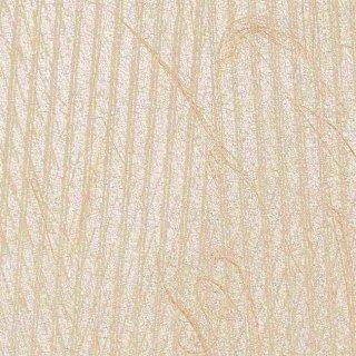 【のり無し】 SGB-2007 サンゲツ 壁紙/クロス