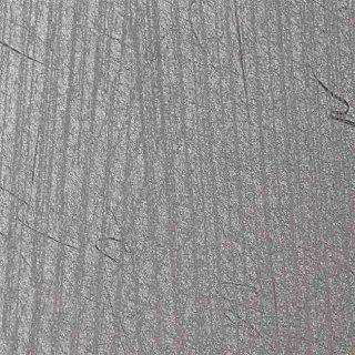 【のり無し】 SGB-2008 サンゲツ 壁紙/クロス