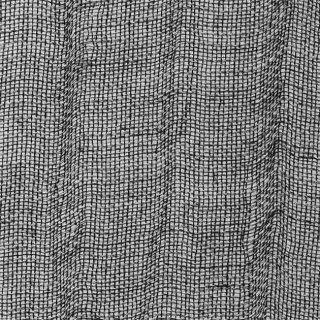 【のり無し】 SGB-2011 サンゲツ 壁紙/クロス