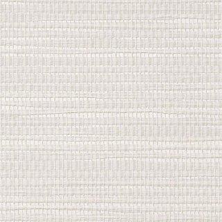 【のり無し】 SGB-2012 サンゲツ 壁紙/クロス