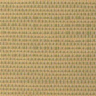 【のり無し】 SGB-2014 サンゲツ 壁紙/クロス