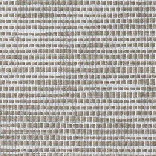 【のり無し】 SGB-2015 サンゲツ 壁紙/クロス