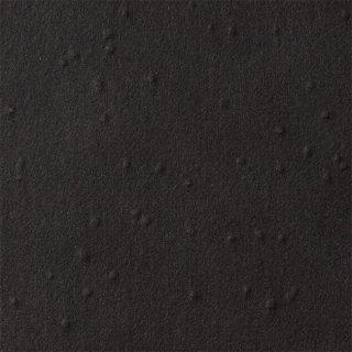 【のり無し】 SGB-2024 サンゲツ 壁紙/クロス