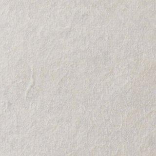 【のり無し】 SGB-2033 サンゲツ 壁紙/クロス