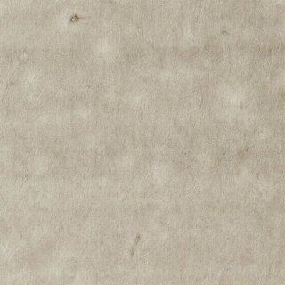 【のり無し】 SGB-2034 サンゲツ 壁紙/クロス